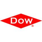dow-400x400