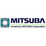 mitsuba-400x400