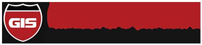 Gertsen Interstate Systems Brand Logo Design By Mitch Mahoney at Euphoric Media.